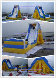 Giant Inflatable Slide in China