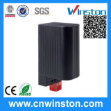 Touch-Safe Semiconductor Heater (CSF 060 50W 100W 150W)