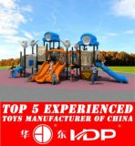2016 Handstand Dream Cloud House Outdoor Playground Equipment HD16-003A