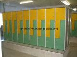 Compact Board About China Wuya
