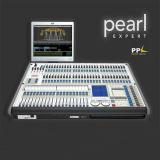 Popular Avolites Pearl Expert Controller