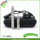 E-Cig Hottest Evod Mt3 Starter Kits with Zipper Case