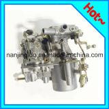 OEM Quality Car Carburetor for Renault R4 1961-1992 11779001