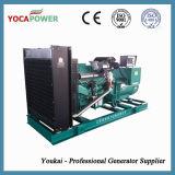 Yuchai 400kw/500kVA Engine Power Diesel Generator Set