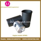 Cummins Nt855 6710-21-2210 Cylinder Liner