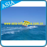 Inflatable Water Flyingfish, Inflatable Flyingfish Towable, Inflatable Flyingfish