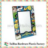 Promotion Soft PVC Photo Frames