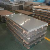 Stainless Steel Plate 304/304L/316L/310S 2b Finished Stainless Steel Plate
