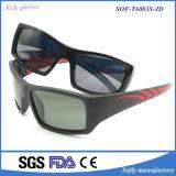 Polarized Kids Sport New Fashionable Hot Selling Kids Sunglasses
