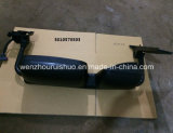 5010578503 Outside Mirror for Renault