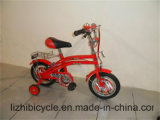 Popular Children Bicycle Bike, Wholesale All Over The World