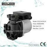 Z027 Gas Boiler Water Circulation Pump