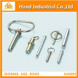 Customized Dowel Pins Fastener for Sale