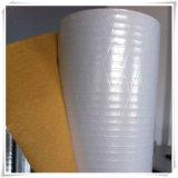 BOPP Film Coated Kraft Paper for Packaging Material