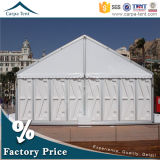 ABS Wall Persistently Festival 18m*40m Party Banquet Canopy