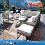 Stainless Steel Sofa Furniture Sofa