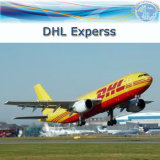 DHL Express, Air Shipment Door to Door to Worldwide