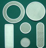Suppliers of Filter Discs with ISO9001