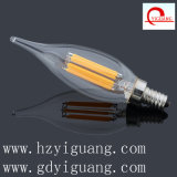 Epistar Filament LED Light C32