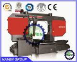 Portal Type Band Sawing Machine