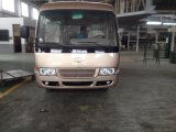 Rosa 6 M Commercial Vehicle with 10~19 PCS Seats Capacity for School Bus