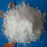 High Quality Anhydrous Zinc Sulfate 99.8% Factory Price