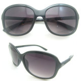 Hot Selling Stylish Design PC Unisex Sunglasses with UV400