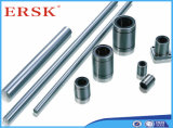 Metric System Hollow Spindle Linear Shaft Rod