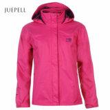 Outdoor Winter Oversize Women Waterproof Coat