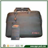 2016 Useful Business Laptop Computer Bag