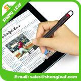 Wholesale Promotional Stylus Touch Pen (SLF-SP020)