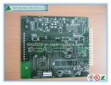 Custom Multilayer PCB Gold Finger PCB Board