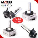 High Quality HID Kits Xenon HID D1r, D1s, D2r, D2s, D3s, D4r, D4s 3000k, 4200k, 4300k, 5000k, 6000k.