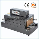 Best Selling Products Automatic Heat Tunnel Shrink Wrapping Machine