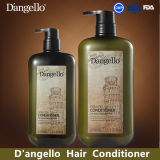 D′angello Natural Leave Hair Conditioners for Damaged Hair