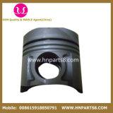 Isuzu 4jb1 8-97176-604-0 OEM Quality Piston