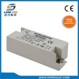 Constant Voltage 72W 24V 3A Waterproof LED Driver