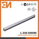 LED Tube Architechture Outline Light (L-242-S60-W)
