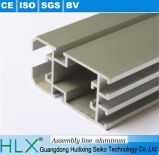 Use for Assembly Line Aluminum Profile