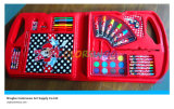 41PCS Drawing Art Set for Kids and Students