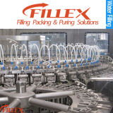 Automatic Mineral Water Filling and Sealing Machine Spare Parts