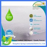 2016 New Hypoallergenic Waterproof Mattress Protector Cover Queen Size