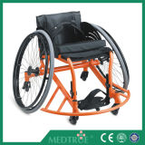 Ce/ISO Approved Leisure and Sports Basketball Gard Wheel Chair (MT05030052)
