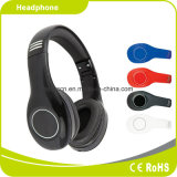 Newest Mobile Phone Accessories Stereo Handsfree Headphone