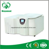My-B059 Laboratory Table Top Centrifuge with Good Price