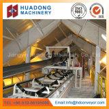 Cement Belt Conveyor, Chinese Belt Conveyor Supplier