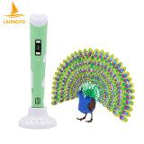 3D Pen Best Price 3D Stereo Printer Pen