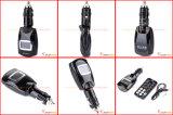 Bluetooth Receiver FM Transmitter, China Transmitter FM