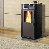 European Style Wood Pellet Heater Stove (CR-01)