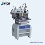 SMT Stencil Printer for LED Production